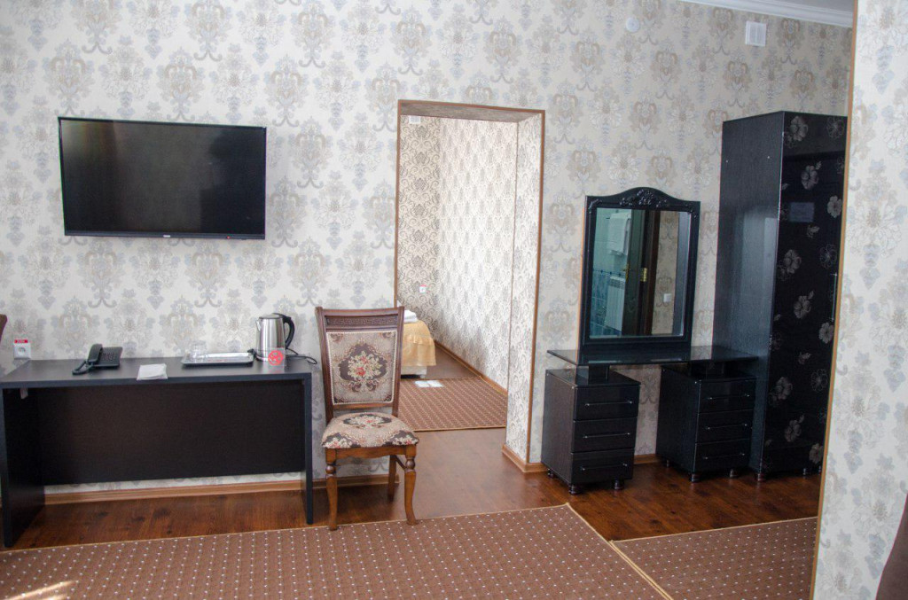 Room 2981 image 24876