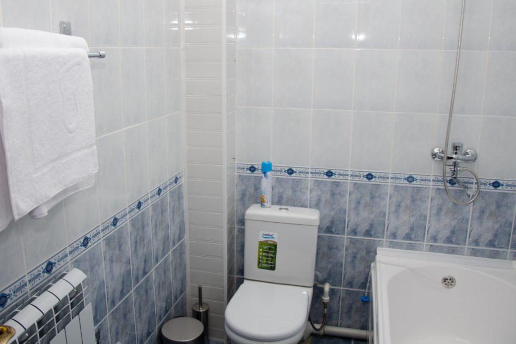 Room 2981 image 24877