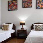 Room 3975 image 38236 thumb