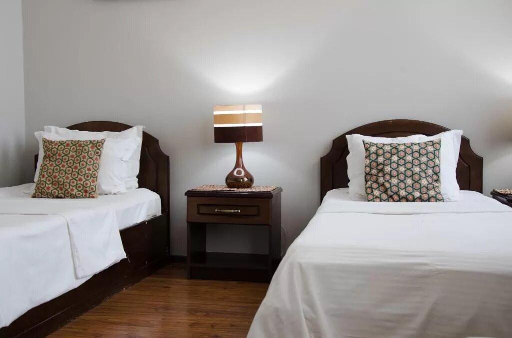 Room 3975 image 38237