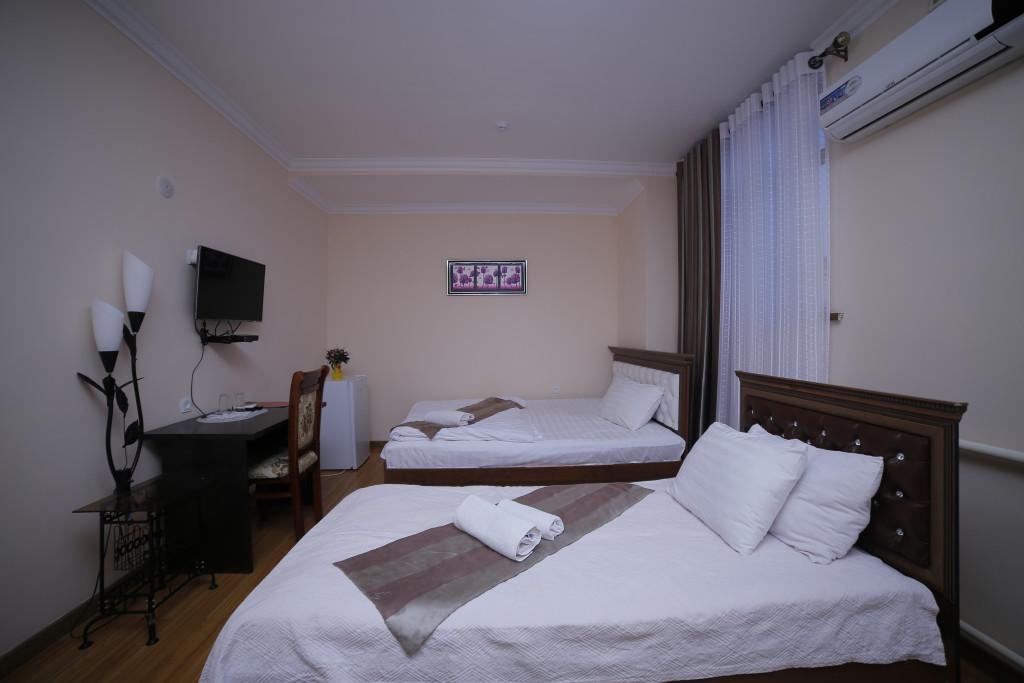 Room 997 image 33532