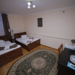 Room 997 image 33533 thumb