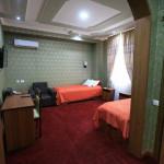 Room 1014 image 16676 thumb