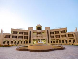 Hotel KARAVAN - Image