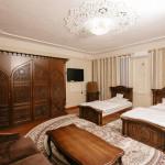 Room 1018 image 21707 thumb