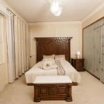 Room 1018 image 21706 thumb