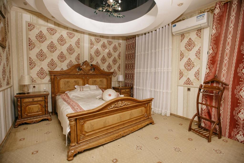 Room 1018 image 21718