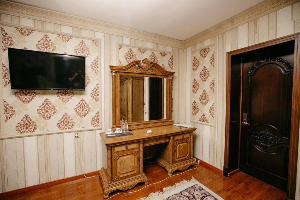 Room 1018 image 21719