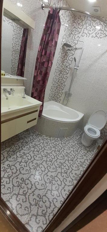 Room 1019 image 29025