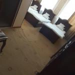 Room 1019 image 29024 thumb
