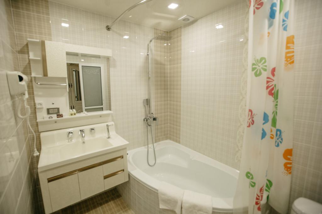 Room 1750 image 33462