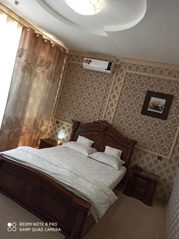Room 1017 image 33463