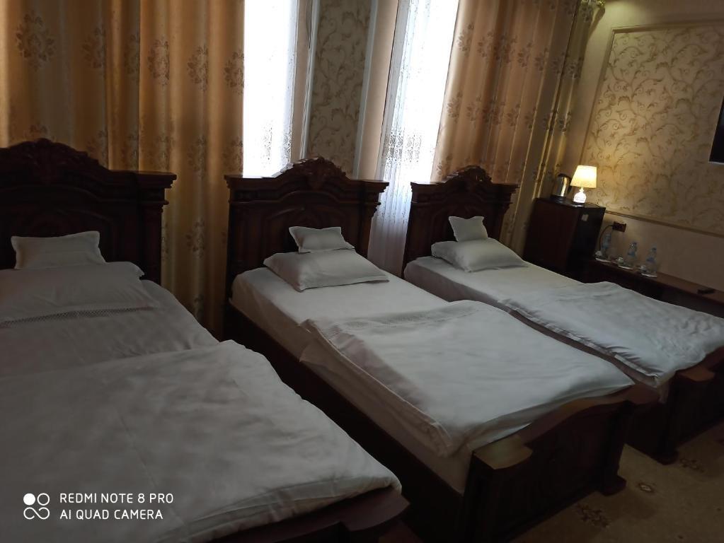 Room 1019 image 33464