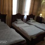 Room 1019 image 33464 thumb