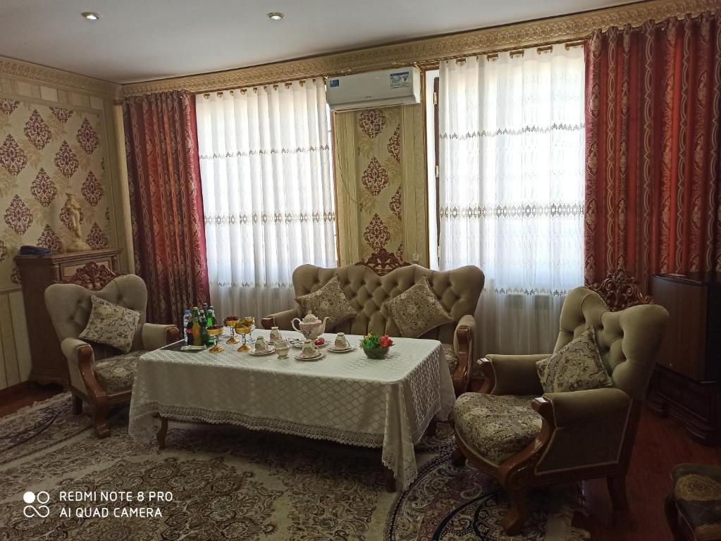 Room 1018 image 33465