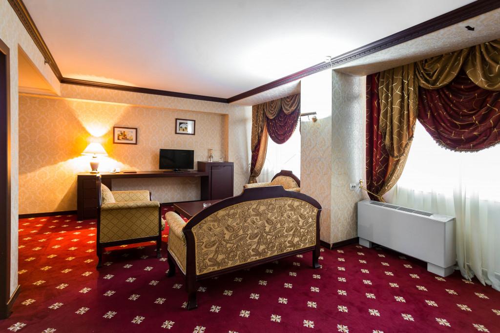 Room 1829 image 33651