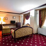 Room 1829 image 33651 thumb