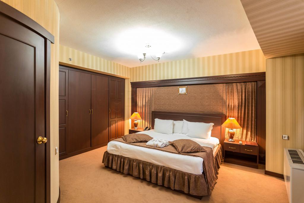 Room 3220 image 33660