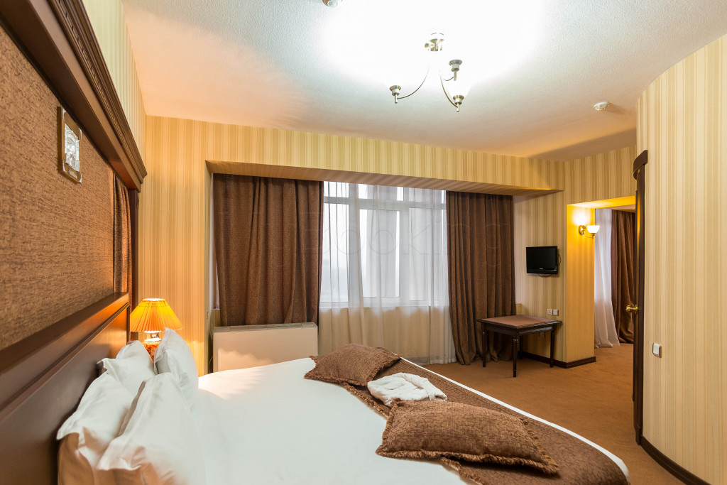 Room 3220 image 33661