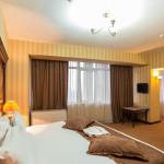 Room 3220 image 33661 thumb