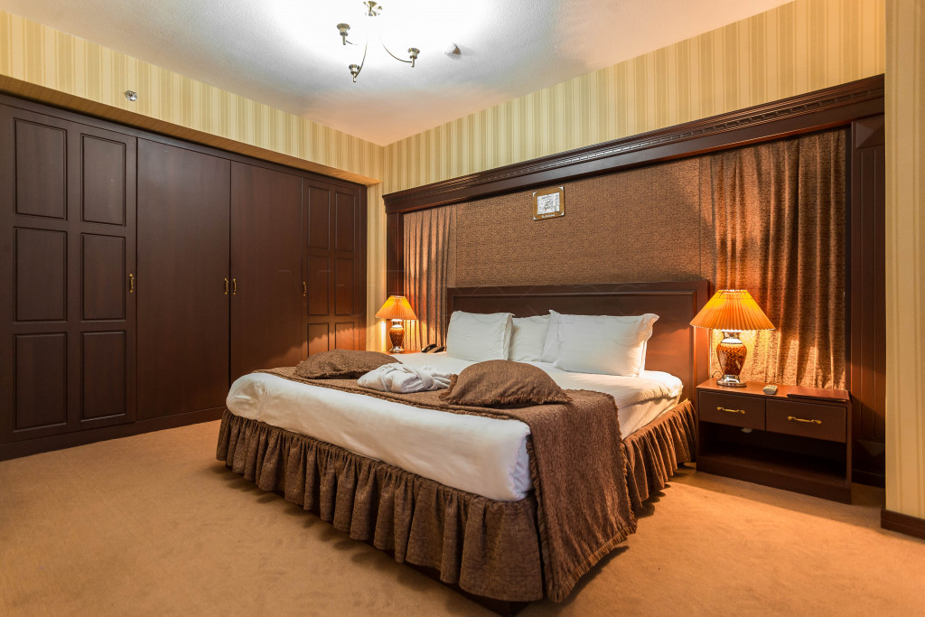 Room 3220 image 33662