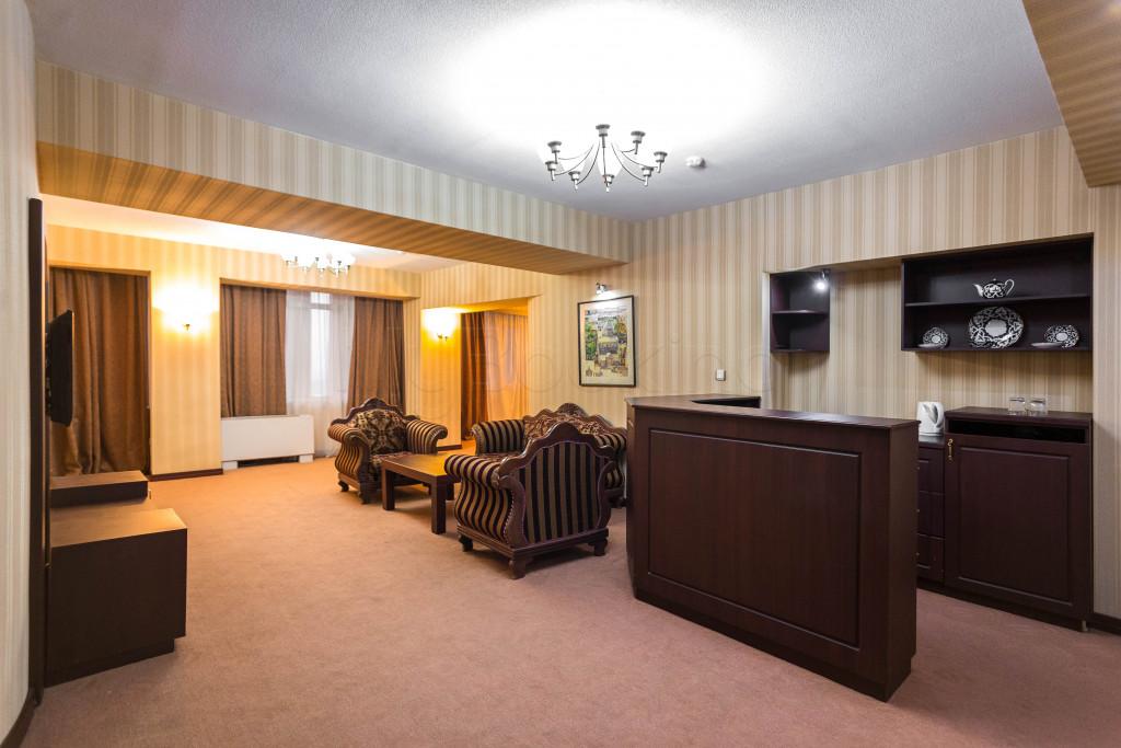 Room 3220 image 33668