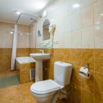 Room 1827 image 33678 thumb