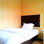 Room 1866 image 16379 thumb