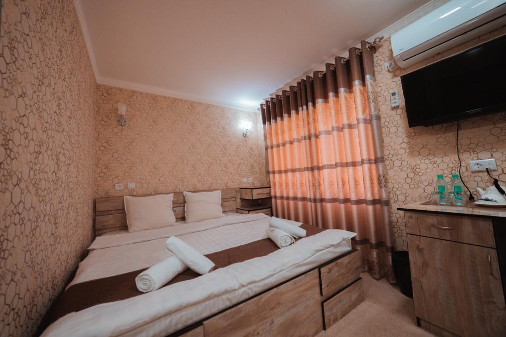 Room 1154 image 35462