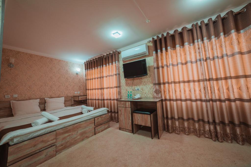 Room 1154 image 35473