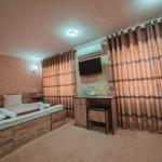 Room 1154 image 35473 thumb