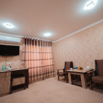 Room 1154 image 35477 thumb