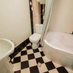 Room 1154 image 35479 thumb