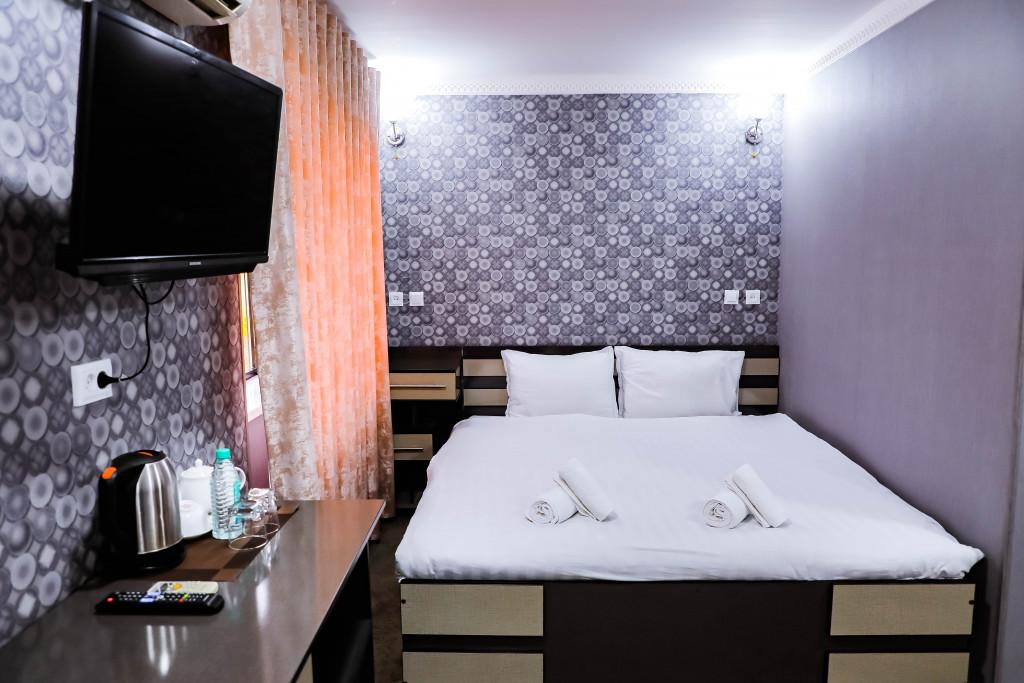 Room 1154 image 35883
