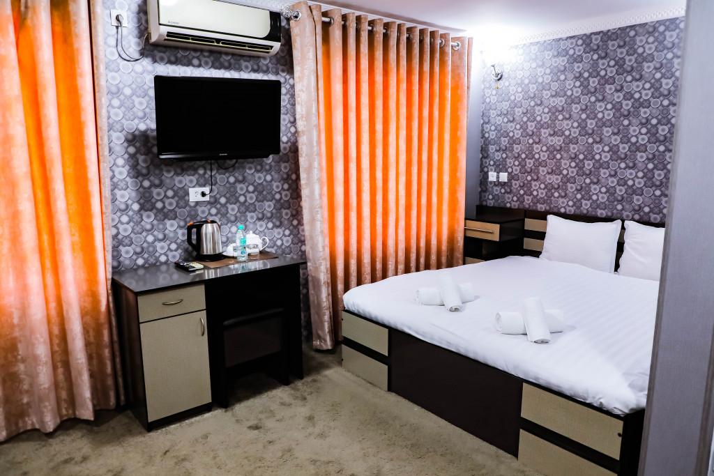 Room 1154 image 35884