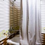 Room 1154 image 35892 thumb