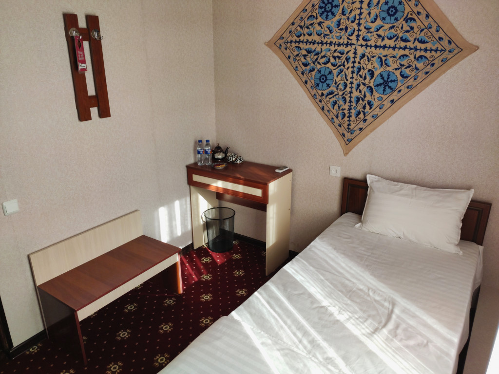Room 1186 image 37177