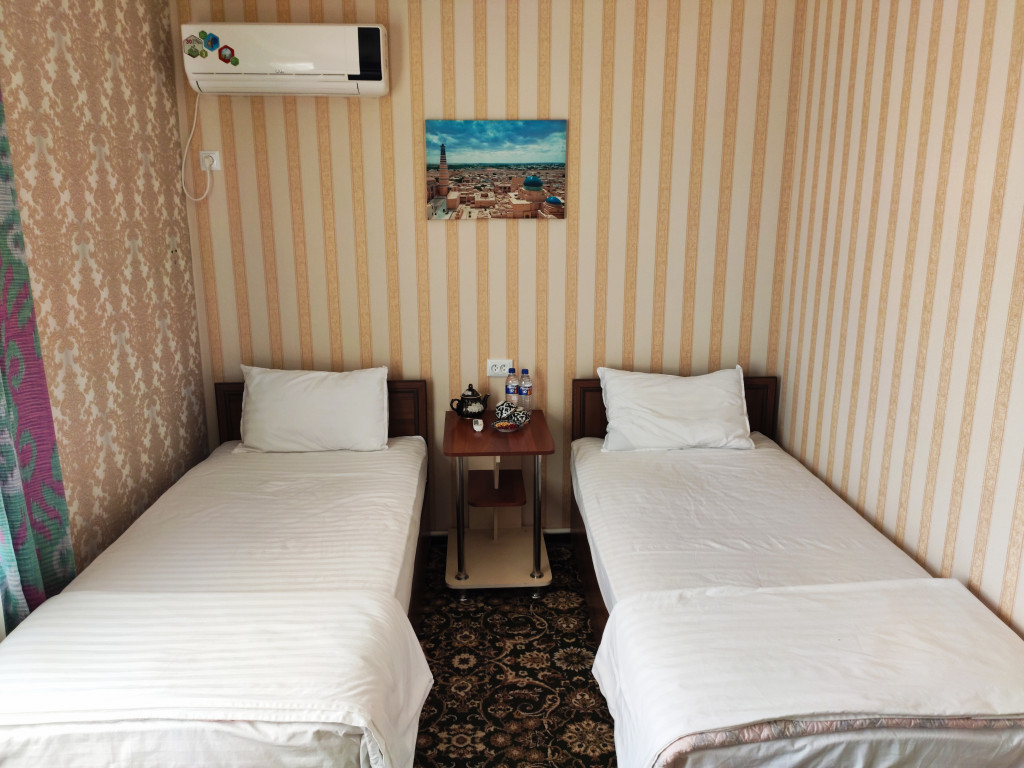 Room 3899 image 37179