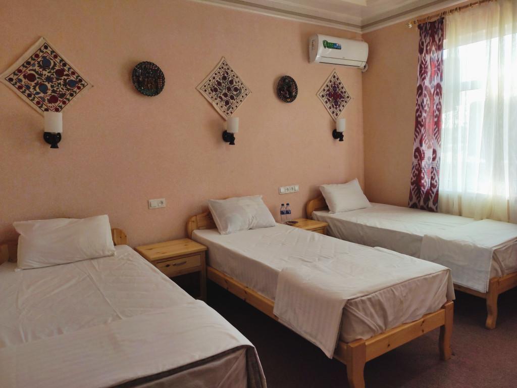 Room 1187 image 37181