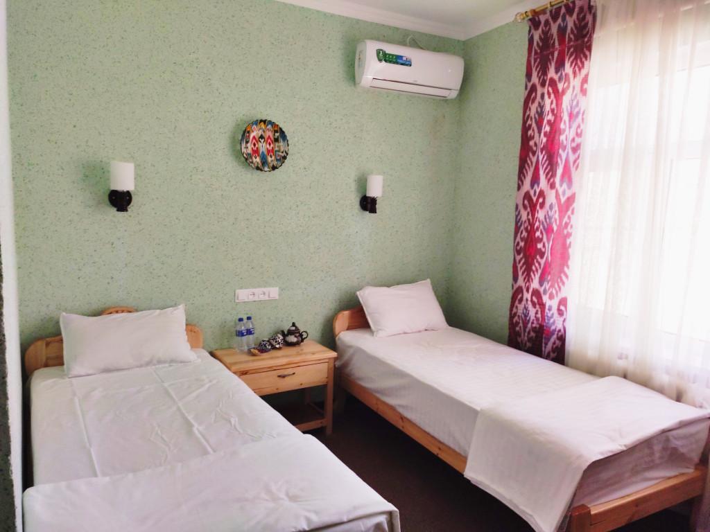 Room 3899 image 37182