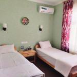 Room 3899 image 37182 thumb
