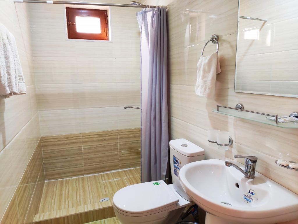 Room 1187 image 37184
