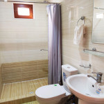 Room 1187 image 37184 thumb