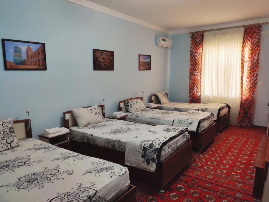 Room 4000 image 37187