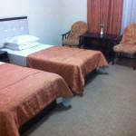 Room 1200 image 30666 thumb