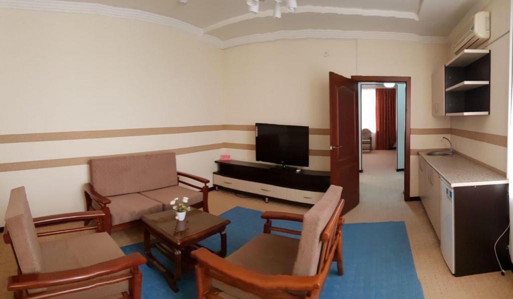 Room 3418 image 31563