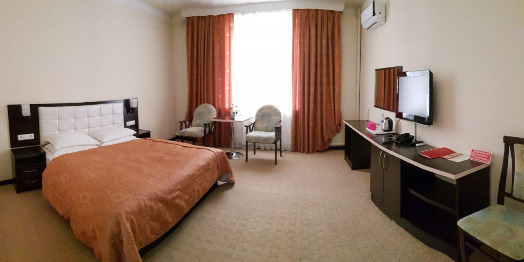 Room 3418 image 31564