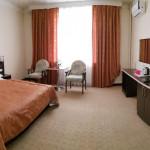 Room 3418 image 31564 thumb