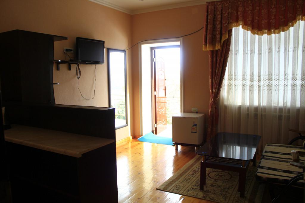 Room 1209 image 35074