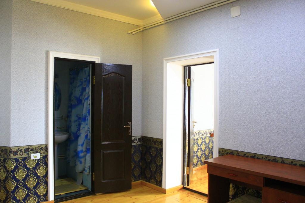 Room 1209 image 35078